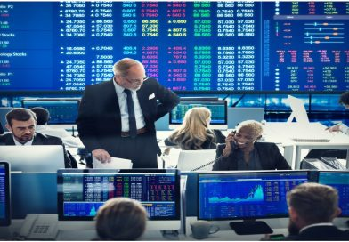 Investing's Conventional Wisdom – A 2021 Perspective