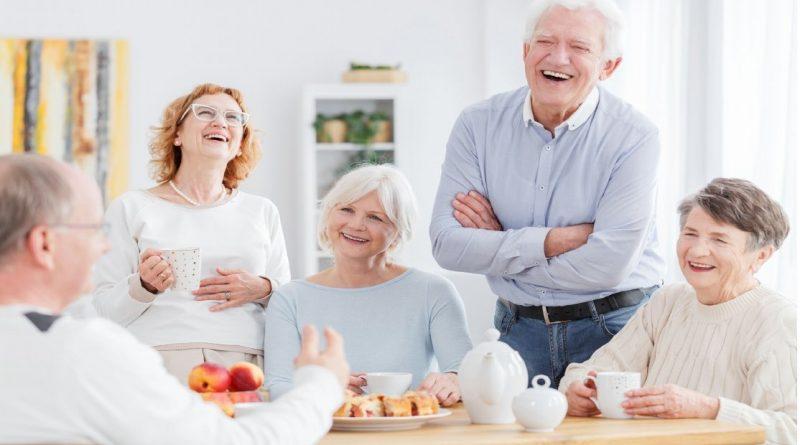 Countering America's Demographic Headwind